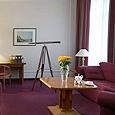 Hotel Baltschug-Kempinski