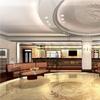 Hotel Borodino