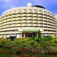 Hotel Iris Congress
