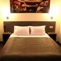 Hotel Jazz Hotel