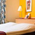 Hotel Katerina-City