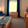 Hotel Novotel Moscow Center