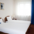 Hotel Park Inn Sheremetyevo Airport