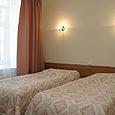 Hotel Admiralteyskaya