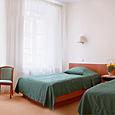 Hotel Arbat-Nord