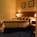 Hotel Belvedere-Nevsky