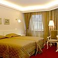 Hotel Brothers Karamazov