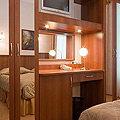 Hotel Comfitel