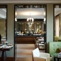 Hotel Corinthia Nevsky Palace