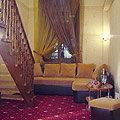 Hotel DELUXE Hotel
