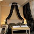 Hotel Golden Garden