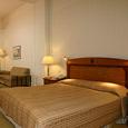 Hotel Grand Hotel Europe