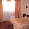 Hotel Guyot