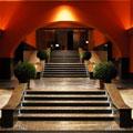 Hotel Sokos Hotel Palace Bridge