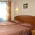 Hotel Karelia