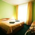 Hotel Kolomyazhskiy Visit