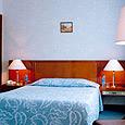 Hotel Ladoga-Hotel