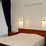 Hotel Nevsky Grand Hotel (Nevsky 22)