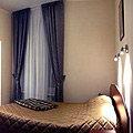 Hotel Nevsky Hotel Aster