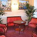 Hotel Nevsky Hotel Moyka 5