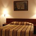 Hotel Palantin