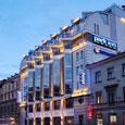 Hotel Park Inn Nevsky
