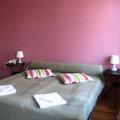 Hotel Pio