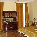 Hotel Rakhmaninov Antique-Hotel
