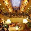 Hotel Renaissance St. Petersburg Baltic Hotel