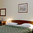 Hotel Shelfort