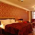 Hotel Sokos Hotel Vasilievsky