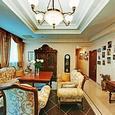 Hotel Gintama