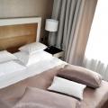 Hotel Kreschatik