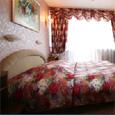 Hotel President Kievskiy