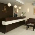 Hotel Senator Apartments Executive Court