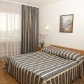 Hotel Slavutich